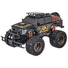Bass Pro Shops Rhino Off-Road 1:12 Remote Control Truck Image