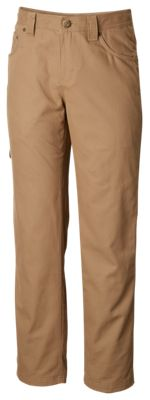 Columbia Sharptail Lined Pants for Men -