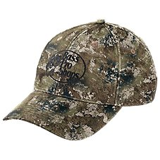 Bass Pro Shops Tonal Logo Cap for Men