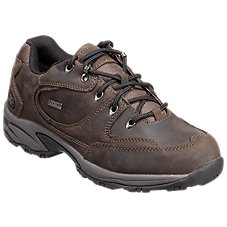 the latest 87247 bc5a4 RedHead X4 Adventure II Waterproof Walking Shoes for Men