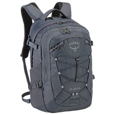 Osprey Questa Backpack for Ladies