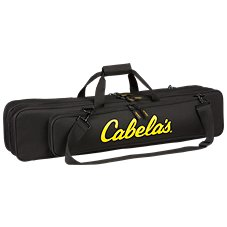 Cabela's Deluxe 8-Rod Ice Bag