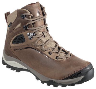 a911e785a3b Vasque Canyonlands Waterproof Hiking Boots for Ladies