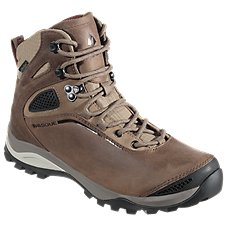 Vasque Canyonlands Waterproof Hiking Boots for Ladies