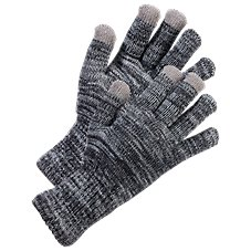 RedHead Workhorse Knit Gloves for Men