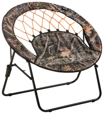 Astonishing Bass Pro Shops Canopy Chair Gamerscity Chair Design For Home Gamerscityorg