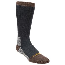 Cabela's Treestand Socks for Men