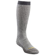 Cabela's Extreme Cold Mid Calf Wool Socks for Men