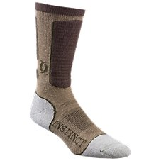 Cabela's Instinct Lite OTC Socks for Men