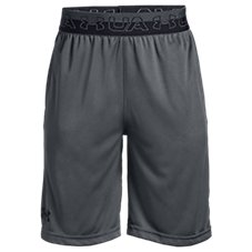 e7573a69145 Under Armour Prototype Elastic Shorts for Kids