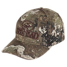 38167f9605c Men s Camo Hats and Hunting Hats