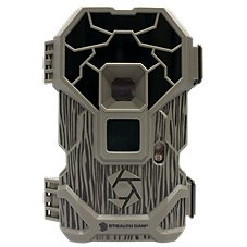Stealth Cam PX18 Game Camera