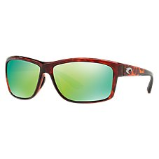 Costa Mag Bay 580P Polarized Sunglasses