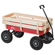 Bass Pro Shops Mega Wagon for Kids