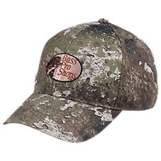 4c378486 Men's Camo Hats and Hunting Hats | Bass Pro Shops