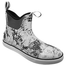 Huk Rogue Wave Deck Boots for Men