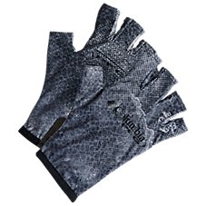 Columbia Terminal Tackle Fishing Gloves for Men