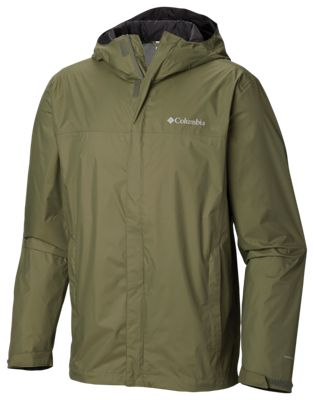 Pro Watertight Bass Ii For Columbia Shops Jacket Men wgYvqYP4