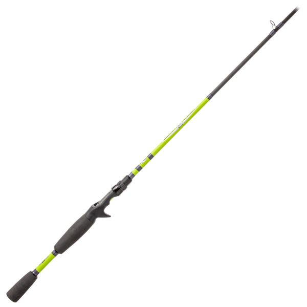 Bass Pro Shops Tourney Special Casting Rod - TSR60MT