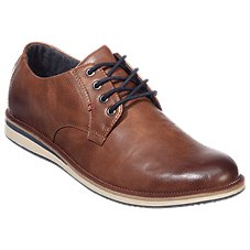 RedHead Parson Oxford Shoes for Men