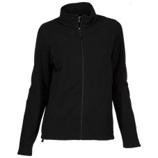 Natural Reflections Spring Full-Zip Fleece Jacket for Ladies Image