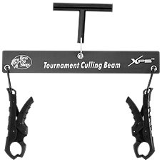 Bass Pro Shops XPS Tournament Fish Culling Beam