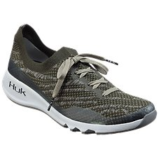 Huk Makara Fishing Shoes for Men Image
