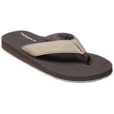 e8569a2515a Cobian Floater 2 Thong Sandals for Men