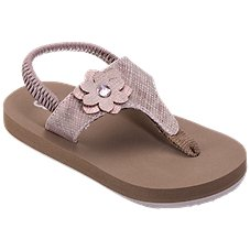 Cobian Lil' Verano Sandals for Infants or Toddlers