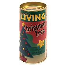 Channel Craft Christmas Tree Growing Kit