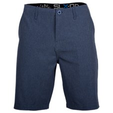 buy online 9285a 17bf7 Salt Life Transition Shorts for Men