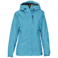 Cabela's Rainy River Parka with GORE-TEX PacLite for Ladies