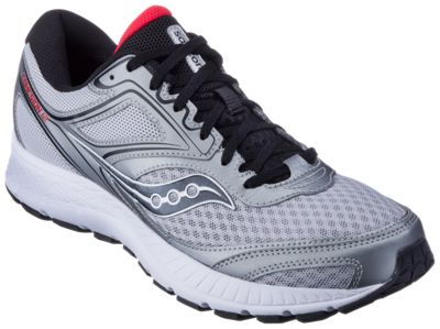 984b99f7916 Saucony Cohesion 12 Running Shoes for Men