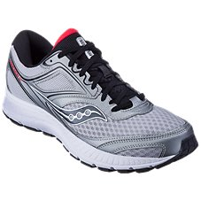 Saucony Cohesion 12 Running Shoes for Men