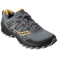 40ce5ee8abc Saucony Grid Excursion TR12 Trail Running Shoes for Men | Bass Pro Shops