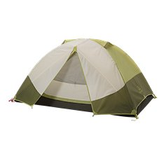 Ascend Red Lodge 2-Person Backpacking Tent