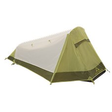 Ascend Nine Mile 1 1-Person Backpacking Tent