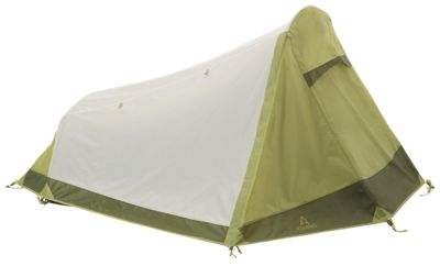 Ascend Nine Mile 2 Two-Person Backpacking Tent