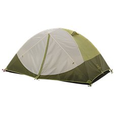 Ascend Orion 2 2-Person Backpacking Tent