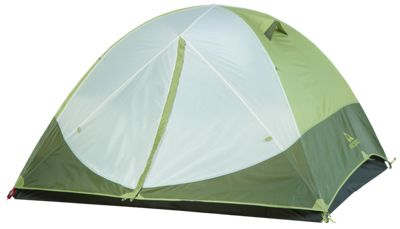 Ascend Orion 3 Three-Person Backpacking Tent