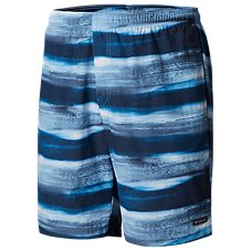 Columbia Big Dippers Water Shorts for Men