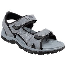 RedHead Finley River II Sandals for Ladies Image