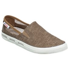 World Wide Sportsman Fiji Water Shoes for Ladies