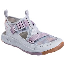 fa4b1d95119d Chaco Odyssey Sport Sandals for Ladies