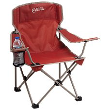 Bass Pro Shops Eclipse Camp Chair for Kids