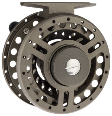 White River Fly Shop Dogwood Canyon Fly Reel – DC34