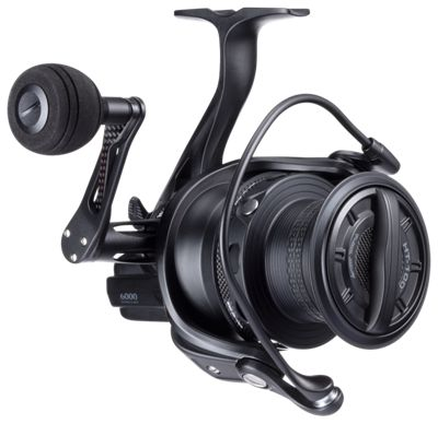 Penn Conflict II Long Cast Spinning Reel thumbnail