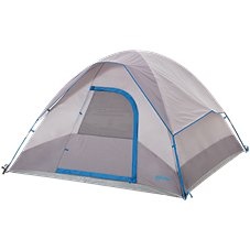 Bass Pro Shops Eclipse 7x7 Dome Tent