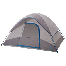 Bass Pro Shops Eclipse 9x7 Dome Tent