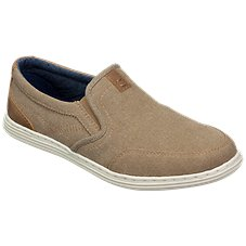 6ddd91f224 RedHead Dunham Moc Slip-On Shoes for Men